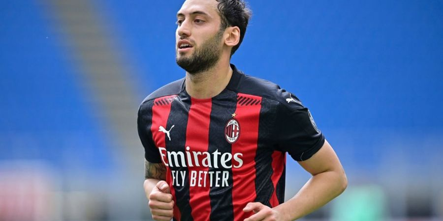 Ditinggal Georginio Wijnaldum ke PSG, Barcelona Pilih Bidik Maestro Lini Tengah AC Milan