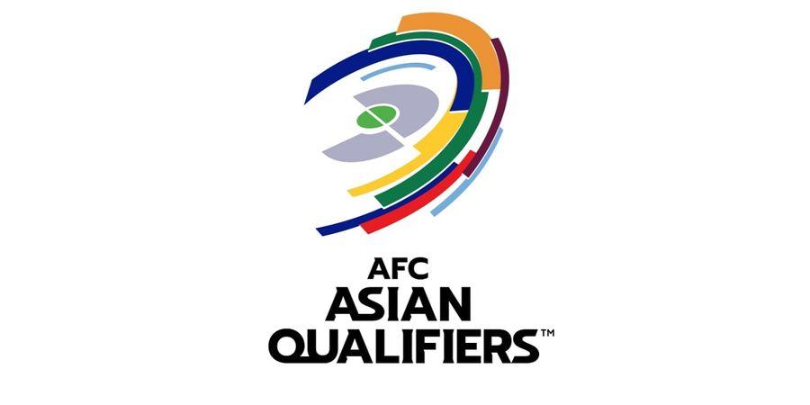 Timnas Indonesia Ketemu Tim yang 4 Kali Dikalahkan atau Peringkat 198 FIFA di Kualifikasi Piala Asia 2023