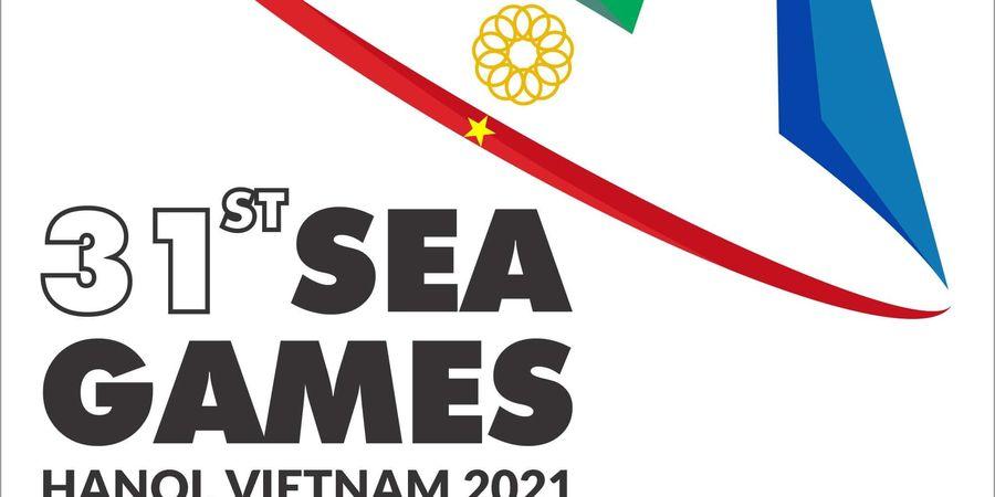 Pandemi Covid-19 Tunda Pelaksanaan SEA Games Vietnam 2021