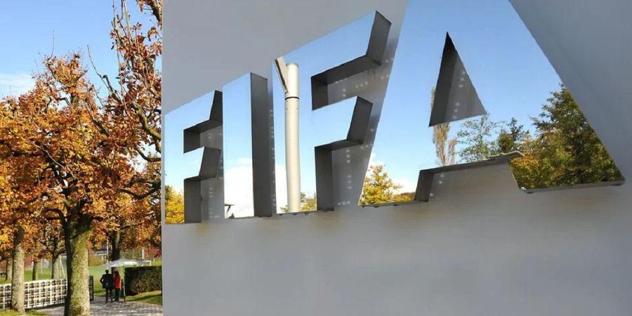 FIFA Akan Ubah Aturan Jadi 60 Menit dan Hapus Lemparan ke Dalam