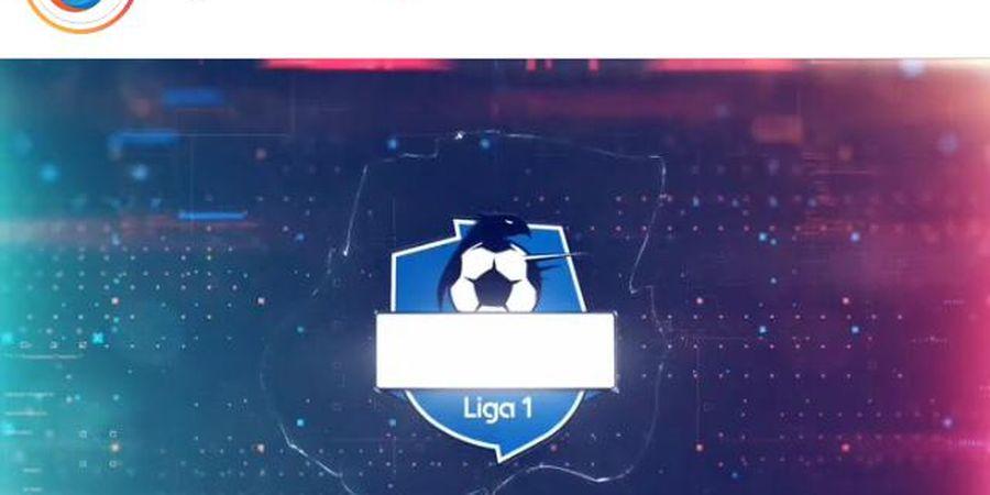 Jadwal Liga 1 2021 Sudah Disusun! Kick off 20 Agustus?