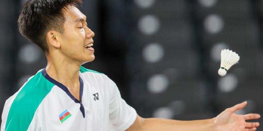 Olimpiade Tokyo - Pebulu Tangkis Terbuang dari  Indonesia Ini Kejutkan Dunia jika Robohkan Menara Denmark