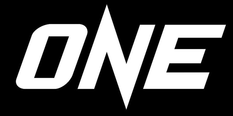 Tingkatkan Kualitas Siaran Langsung, ONE Championship Rekrut Eksekutif WWE