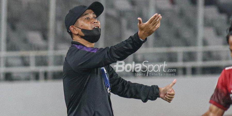 Resmi - AHHA PS Pati FC Tunjuk Joko Susilo sebagai Pelatih Baru