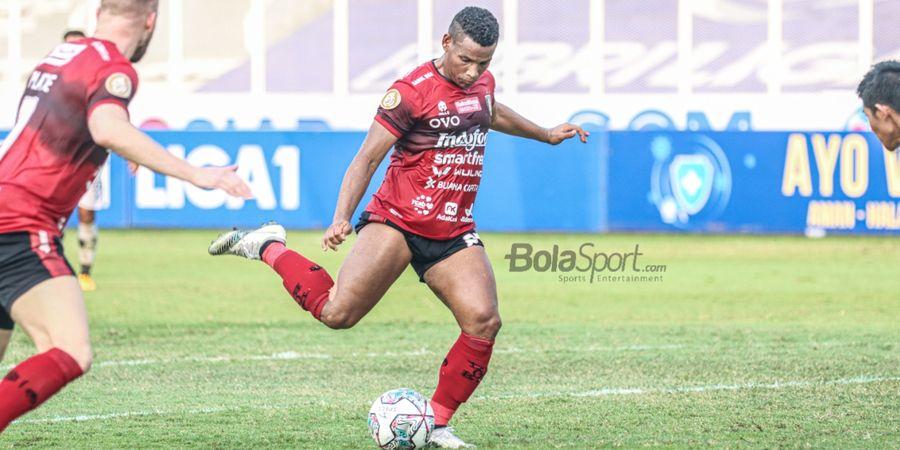 Eks Pemain Klub Kota Kelahiran Ronaldo Sebut Ada Kemiripan Sepak Bola Portugal dengan Indonesia