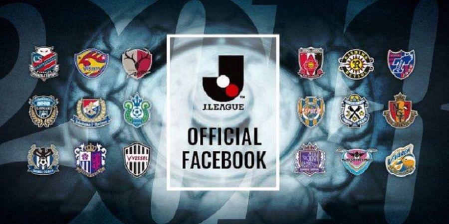 Eks Pemain Premier League dan Pilar Thailand Bersinar Bersama di Jepang