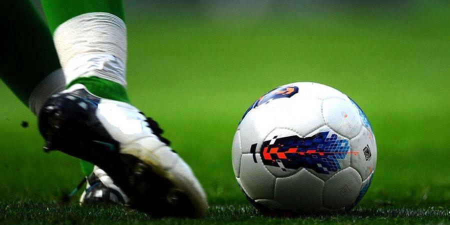 Liga 1 Musim 2018 Bakal Ditayangkan di Tiga Stasiun Televisi
