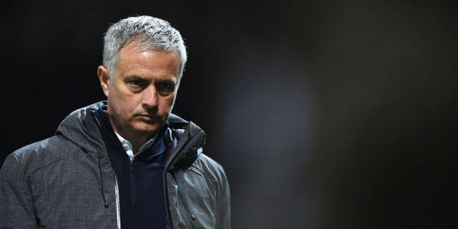 Siapa Kiper Utama Manchester United di Liga Champions?