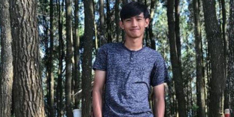 Tak Ingin Diganggu Netizen, Hanis Saghara Matikan Kolom Komentar Ketika Unggah Unggah Foto Romantis dengan Sang Kekasih