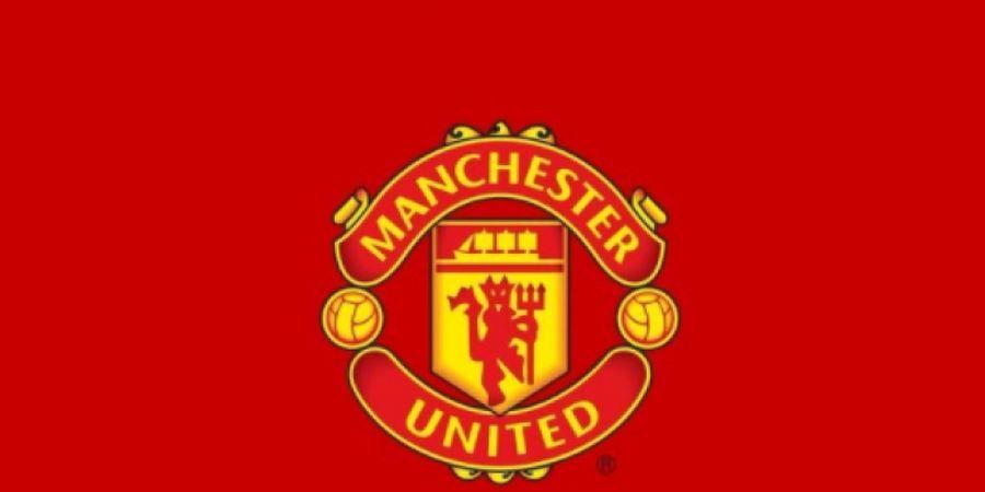 Manchester United Berminat Datangkan Wonderkid Milik Real Valladolid