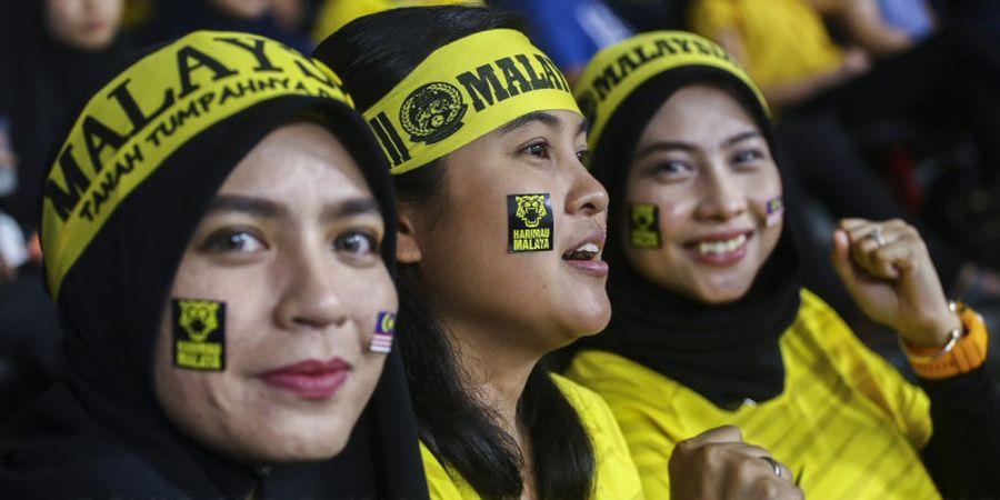 Saat Timnas Indonesia Gagal, Piala AFF 2018 dengan Format Baru Justru Sukses Besar