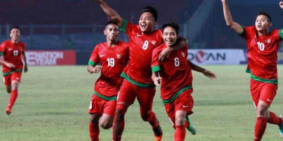 5 Pemain Jarang Diturunkan di Persib Bandung, Salah Satunya Eks Pilar Penting Timnas U-19 Indonesia