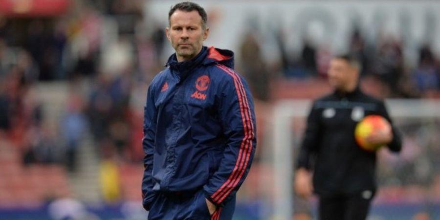 Meski Inggris Pastikan Lolos Piala Dunia 2018, 2 Pemain ini Dapat Kritik Tajam dari Legenda Manchester United