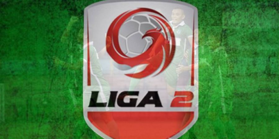 Inilah 3 Klub Liga 1 2018 yang Diramalkan Degradasi pada Pekan Terakhir