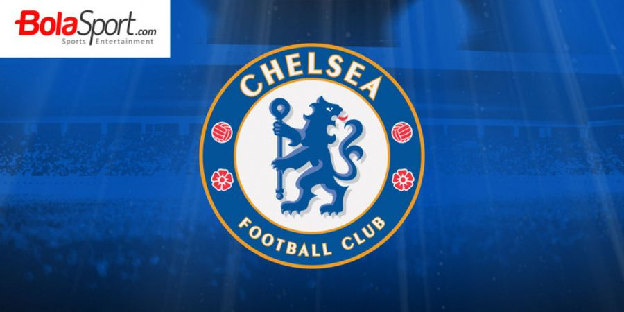 Starting XI Chelsea Vs Leicester - The Blues Bawa Rekor Mentereng
