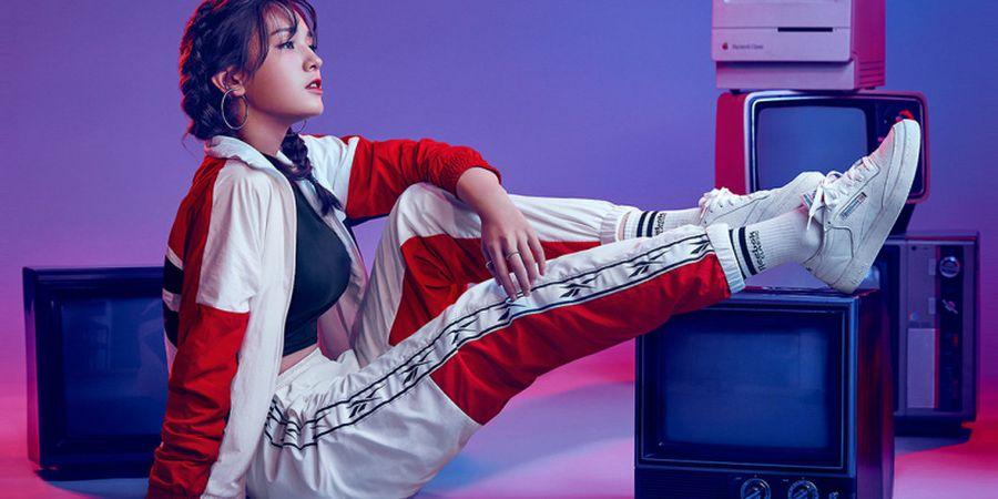 Tampil Stylish Saat Olahraga? Tiru Gaya 10 Seleb Korea Ini