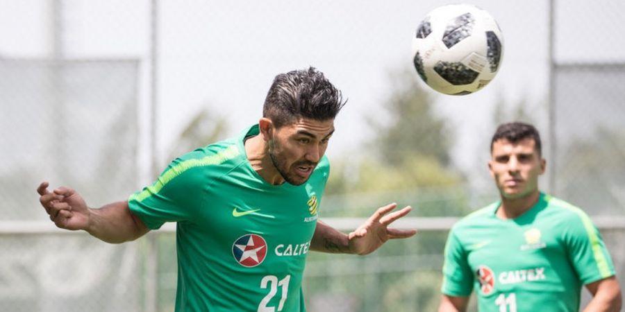 Tetangga Indonesia Resmi Diundang Berpartisipasi di Copa America 2020
