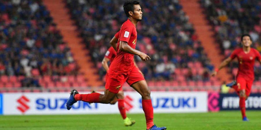 Indonesia Belum Sempat Juara, Australia Bersiap Ikut Piala AFF 2020