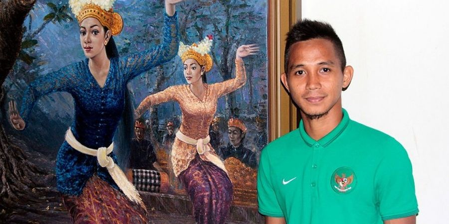 Klarifikasi Barito Putera soal Batalnya Transfer Abdul Rachman