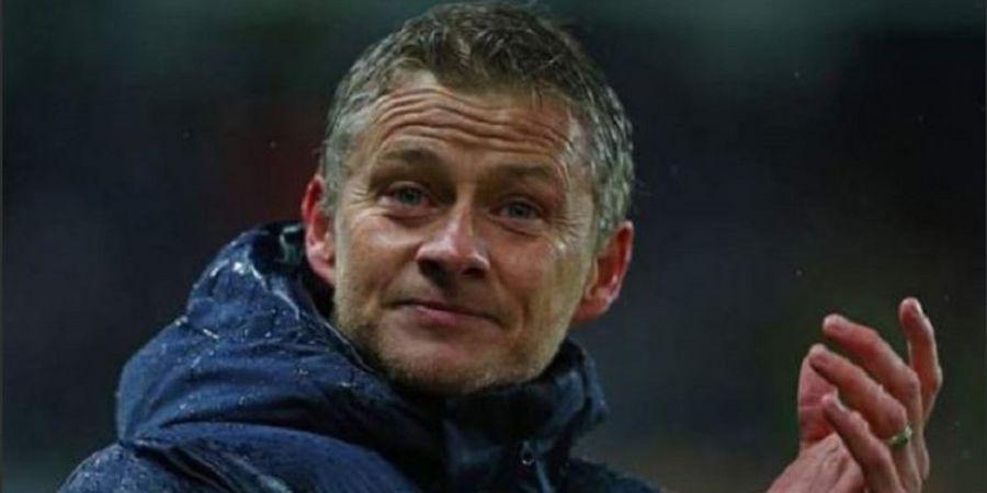 Solskjaer Tetapkan Siapa Kapten Permanen Manchester United