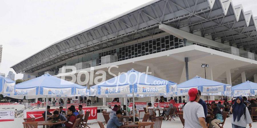 Indonesia Masters 2020 - Diprediksi Lebih Sengit, Uang Hadiah Naik