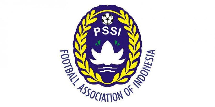 Hasil Sidang Komdis PSSI 14 Juni 2019, 9 Sanksi Dijatuhkan di Liga 1 2019