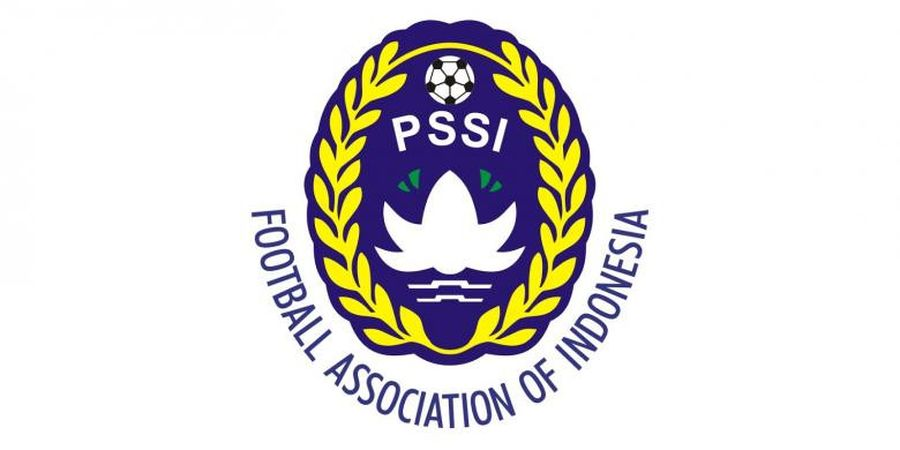 Piala Presiden 2020 Belum Jelas, Kick-off Liga 1 Terancam Mundur?
