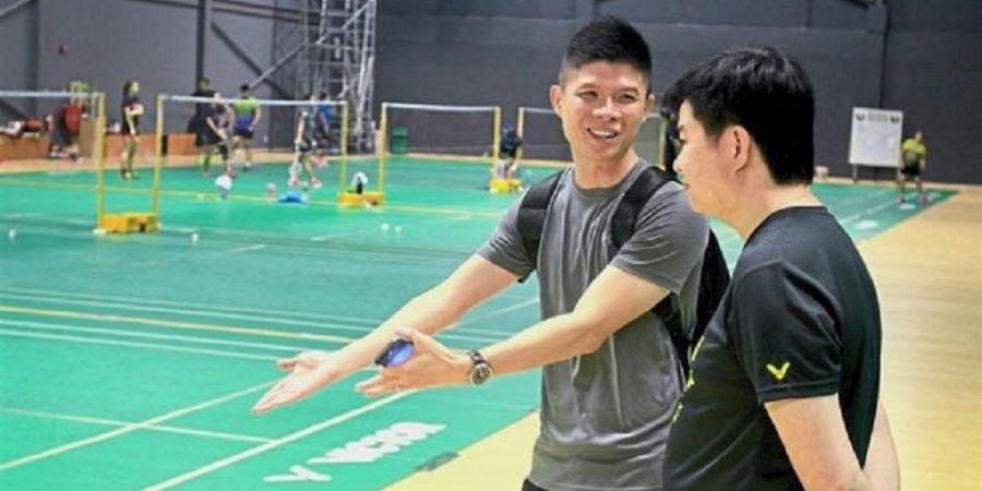 Program Khusus untuk Pebulu Tangkis Junior Malaysia agar Tak Stagnan di Level Senior