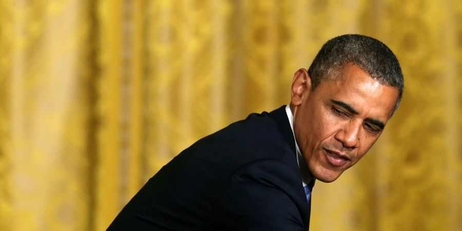 Liga Basket Afrika Bakal Digelar oleh Barack Obama dengan Dukungan NBA