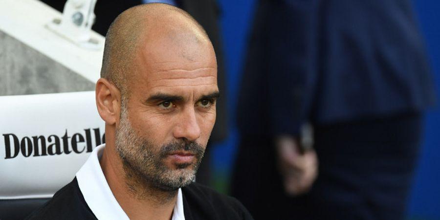 5 Faktor Kunci yang Bisa Membuat Manchester City Juara Liga Inggris Musim Ini