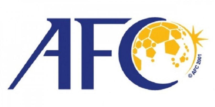Tanpa Wakil Indonesia, Ini 4 Anggota Exco Terbaru AFC dari ASEAN