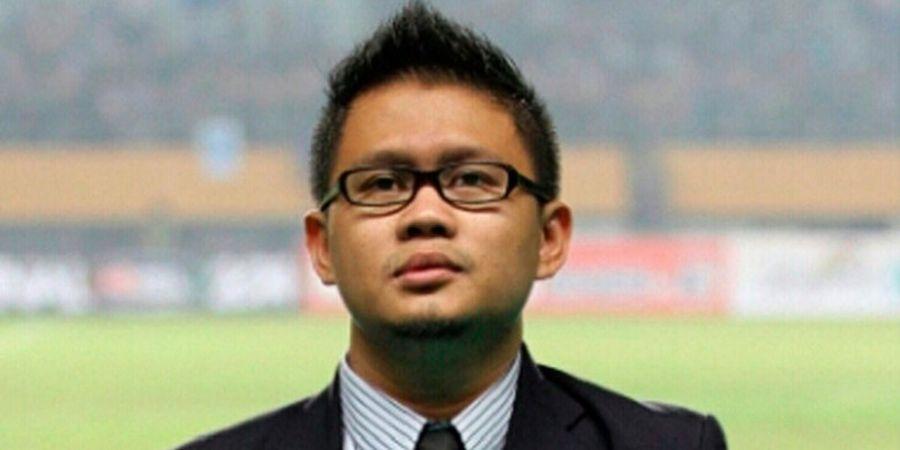 PT LIB Berikan Solusi Klub Dapat Uang Tambahan Saat Liga 1 Digelar