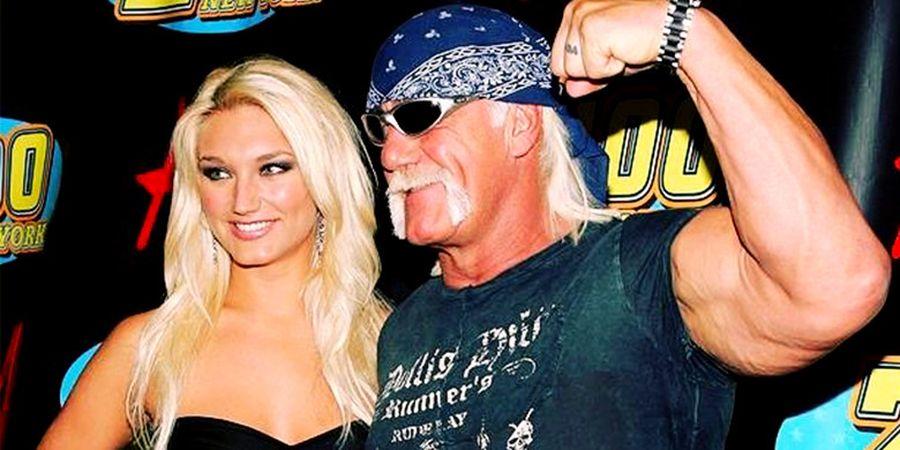 Film Hulk Hogan Akan Diproduksi, Chris Hemsworth Dapat Peran Utama