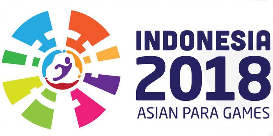 Jelang Asian Para Games 2018 - Inilah Hasil Uji Waktu Tempuh dari Atlet Village ke Kompleks GBK