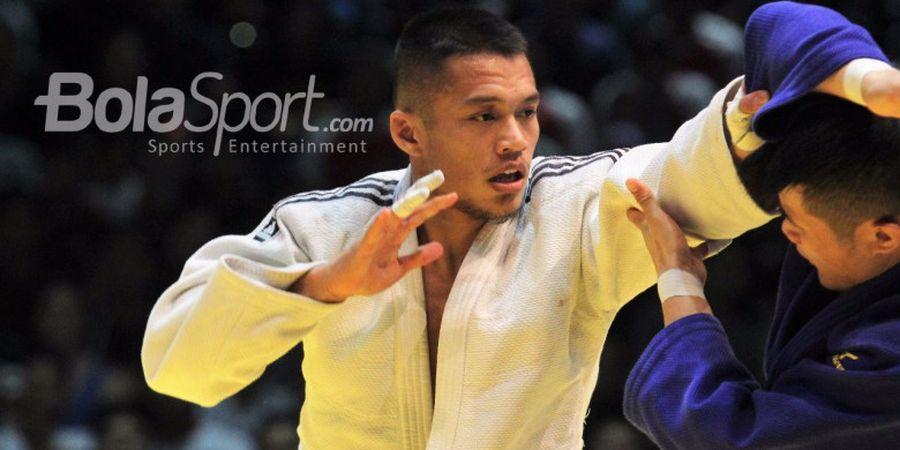 Inilah Olahraga Bela Diri yang Suka Ada di Asian Games