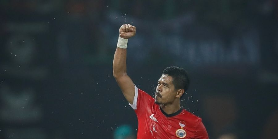Pernah Jadi Idola di Selangor FA, Suporter Malaysia Rindukan Pesepak Bola Indonesia Ini