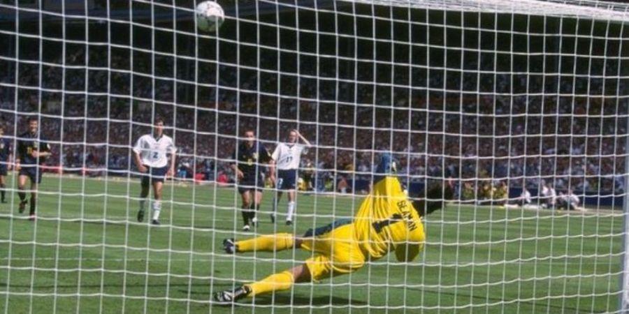 David Seaman: Arsene Wenger Cocok Gantikan Maurizio Sarri di Chelsea