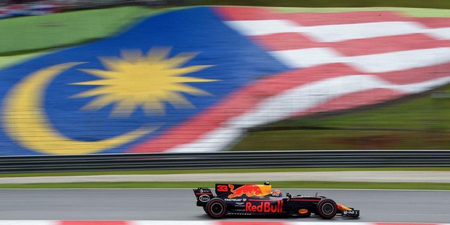 Negara Asia Tenggara Mana yang Akan Gantikan Malaysia pada Kalender Balap F1?