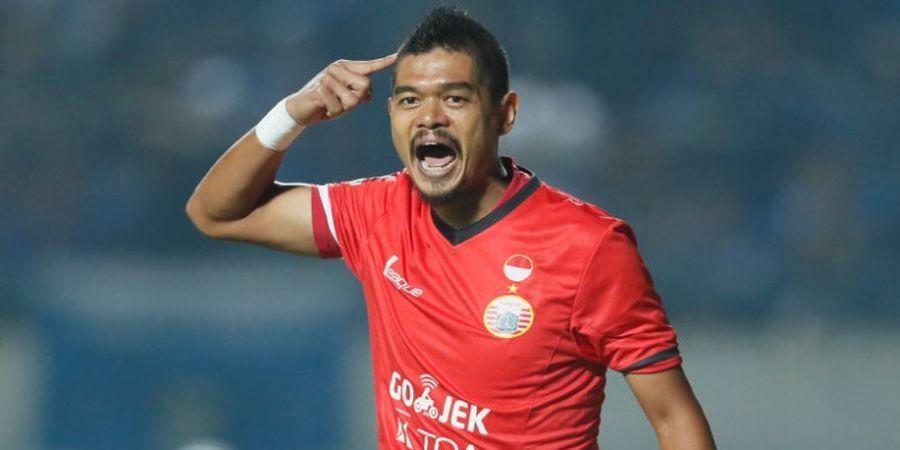 Termasuk Bambang Pamungkas, 3 Legenda Hidup ASEAN Nyaris Dipinang Klub Eropa