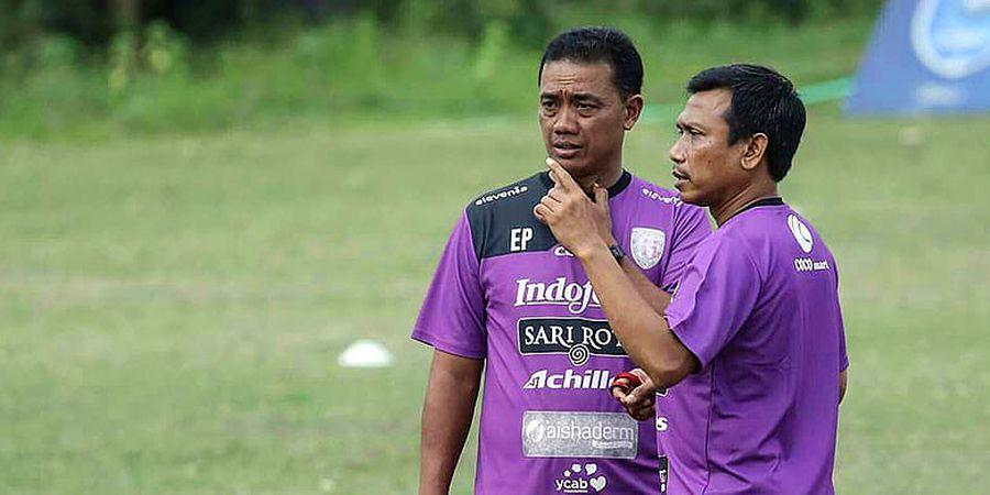 Serangan Persebaya Makin Mematikan, Bali United Siapkan Antisipasi