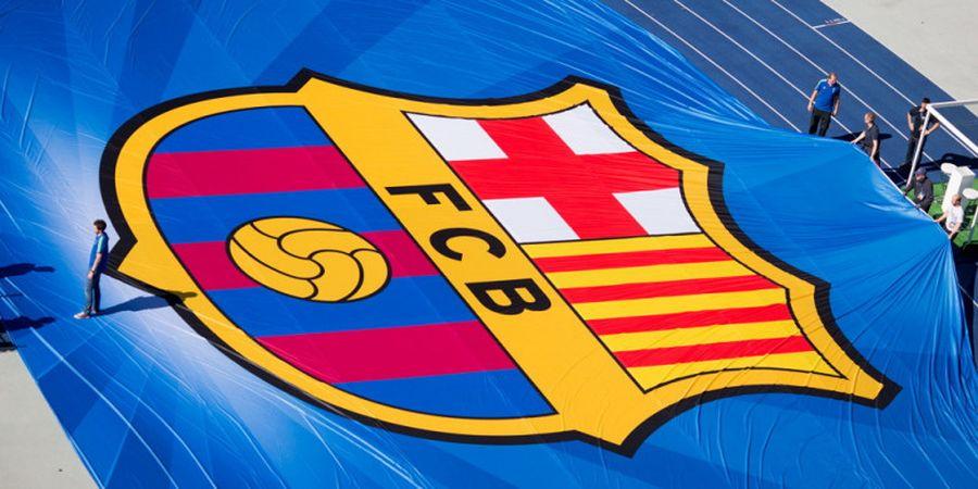 Mantan Pemain Barcelona Ini Terciduk Polisi Gara-gara Tarung Ayam