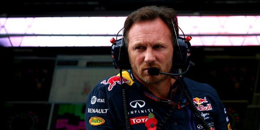 Bos Red Bull Mengaku Kecewa dengan Performa Pierre Gasly Musim Ini