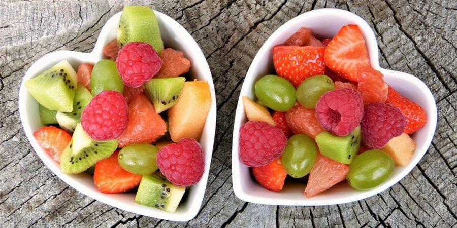 Lebih Baik Mana, Makan Buah Sebelum atau Setelah Olahraga? Cari Tahu di Sini