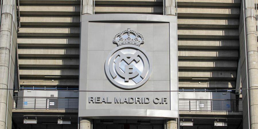 Menyesal Pernah Gabung Real Madrid, Pemain Ini Merasa Membela Barcelona Lebih Baik