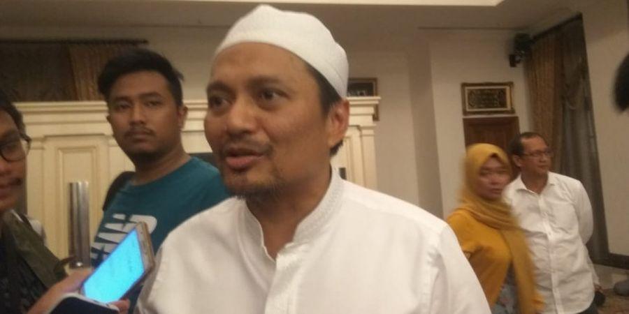 Pesan Hasnuryadi Sulaiman Seusai Barito Putera Kandaskan Bali United
