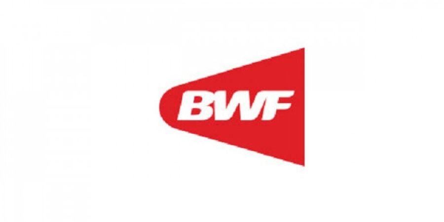 BWF Kemungkinan Tunda Perkenalkan Shuttlecock Sintetis Baru