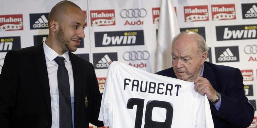 Mantan Pemain Real Madrid Ini Sedang Negosiasi dengan 4 Klub Liga 1