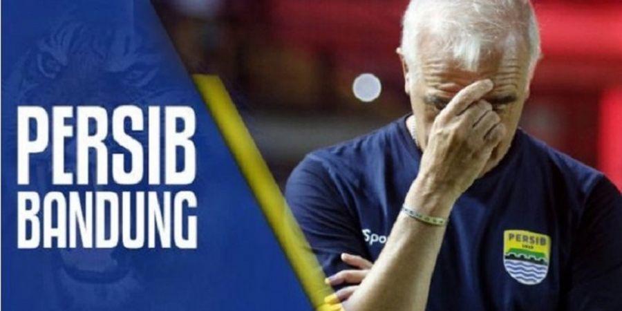 Bursa Transfer Liga 1 - Daftar Klub yang Belum Punya Pelatih untuk Liga 1 2019