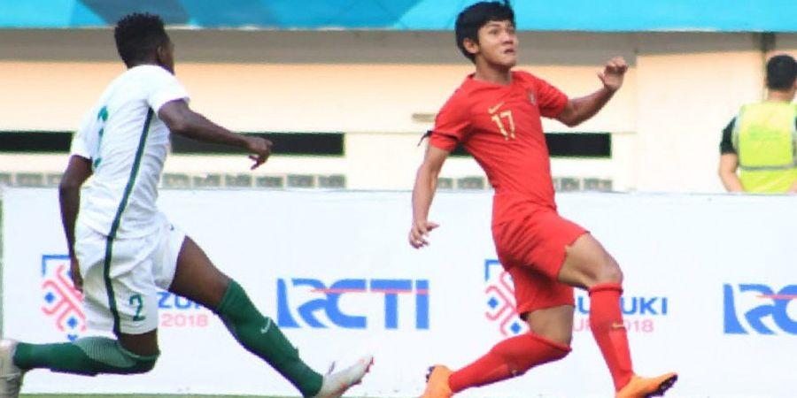 Pemain Timnas U-16 dan U-19 Indonesia Ramai-ramai ke Eropa, Ini Daftarnya