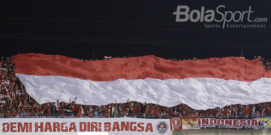 Selain Persija, Tim ini Jadi Pemilik Gelar Terbanyak di Persepak Bolaan Indonesia